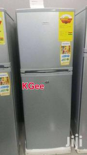 Froster Free Nasco Fridge 200L | Kitchen Appliances for sale in Greater Accra, Kokomlemle