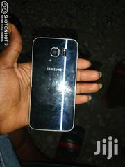 Samsung Galaxy S6 32 GB Blue   Mobile Phones for sale in Greater Accra, New Mamprobi
