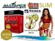 Liven Burn Coffee, Burn Fat And Get Flat Tummy | Vitamins & Supplements for sale in Ashanti, Afigya-Kwabre