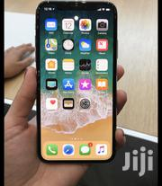 New Apple iPhone X 128 GB | Mobile Phones for sale in Greater Accra, Dansoman