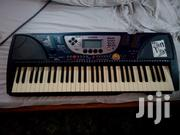 Yamaha Keyboard PSR 270   Musical Instruments for sale in Greater Accra, Achimota