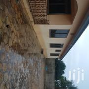 Four Bedroom Self Compound for Rent at Adenta Commandos Off New Legon | Houses & Apartments For Rent for sale in Greater Accra, Adenta Municipal