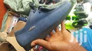 Suede Wallabies | Shoes for sale in Greater Accra, East Legon