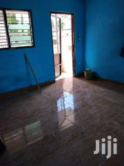 Single Room With Only Bathroom | Houses & Apartments For Rent for sale in Greater Accra, Adenta Municipal