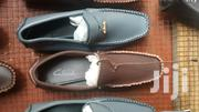 Loafers In Stock | Shoes for sale in Greater Accra, East Legon