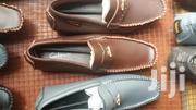 Clark Loafers | Shoes for sale in Greater Accra, East Legon
