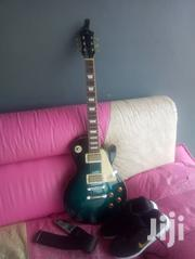 Rhythm Guitar For Sale | Musical Instruments & Gear for sale in Greater Accra, Dansoman
