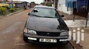 Toyota Carina 2000 Brown | Cars for sale in Greater Accra, Dansoman