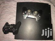 Ps3 With Two Pads | Video Game Consoles for sale in Central Region, Cape Coast Metropolitan
