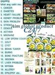 Powerful First Rank Product C24/7 | Vitamins & Supplements for sale in Afigya-Kwabre, Ashanti, Ghana