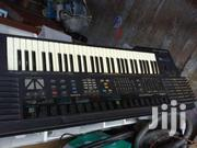 KAWAI FS 2000 Superlab | Musical Instruments for sale in Greater Accra, Accra new Town