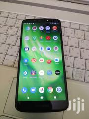 Motorola Moto G7 32 GB Black | Mobile Phones for sale in Greater Accra, Ga East Municipal