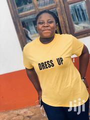 Dress Up Ghana⚀⚂⚃ | Clothing for sale in Greater Accra, Adenta Municipal