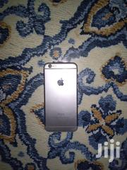 Apple iPhone 6 64 GB Gray | Mobile Phones for sale in Greater Accra, Apenkwa