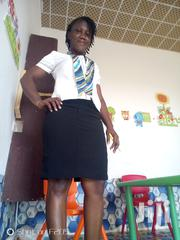 Classes Teacher Available | Teaching CVs for sale in Greater Accra, Accra Metropolitan