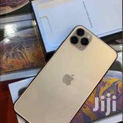 Apple iPhone 11 Pro Max 1 TB Gold | Mobile Phones for sale in Greater Accra, Airport Residential Area