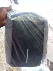 Anti Theft Bag | Bags for sale in Greater Accra, Agbogbloshie