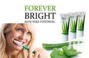 Forever Bright Toothgel | Bath & Body for sale in Greater Accra, Kotobabi