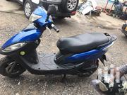 New Kymco Xciting 2009 Blue | Motorcycles & Scooters for sale in Greater Accra, Adabraka