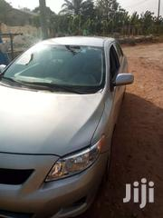 Toyota Corolla 2009 Le | Cars for sale in Greater Accra, Accra Metropolitan