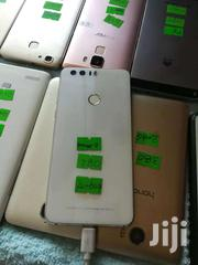 Huawei Honor 8 64 GB White | Mobile Phones for sale in Greater Accra, Ashaiman Municipal
