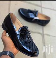 Classical Shoes | Shoes for sale in Greater Accra, Dzorwulu