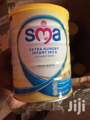 Sma Hungry Baby In Stock For Babies From Birth | Children's Clothing for sale in Greater Accra, North Kaneshie