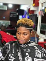 Barbering Shop | Health & Beauty Jobs for sale in Greater Accra, Achimota