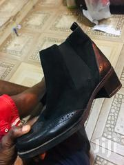 Chelsea Boot   Shoes for sale in Brong Ahafo, Sunyani Municipal