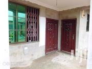 Nice 2 Bedroom Compound for Rent Location Adenta New Site Viewing 50 | Houses & Apartments For Rent for sale in Greater Accra, Adenta Municipal