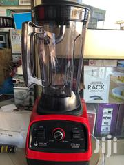 Otojia Commercial Blender   Restaurant & Catering Equipment for sale in Greater Accra, Accra Metropolitan