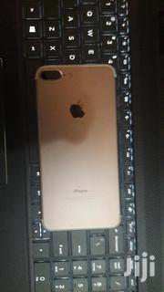 Apple iPhone 7 Plus 128 GB | Mobile Phones for sale in Greater Accra, Dzorwulu