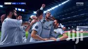 New FIFA 19 For PC Available | Video Games for sale in Greater Accra, Airport Residential Area