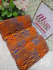Exquisite Kente | Clothing for sale in Greater Accra, Kwashieman