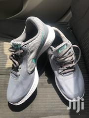Nike Revolution | Shoes for sale in Greater Accra, Kwashieman