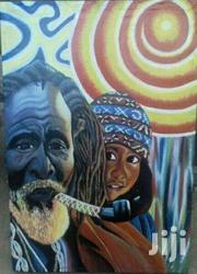 Zak Art Paintings | Arts & Crafts for sale in Greater Accra, Ga South Municipal