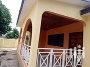 4 Bedroom Self Compond At Tantra Hill For Rent | Commercial Property For Rent for sale in Greater Accra, Achimota