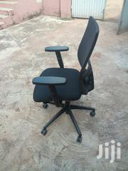 Home Office Chair From Uk Cool Price Call Me Now | Furniture for sale in Ashanti, Kumasi Metropolitan