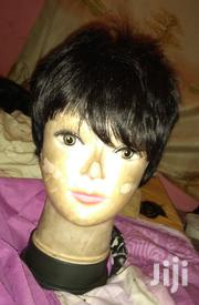 Short Hair Wig Cap For Sale | Hair Beauty for sale in Greater Accra, East Legon (Okponglo)