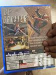 Spider-man Ps4 | Video Games for sale in Tema Metropolitan, Greater Accra, Ghana