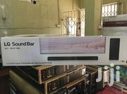 360watts 2.1ch Bt Lg Wireless Audio Sound Bar | Audio & Music Equipment for sale in Greater Accra, Adabraka