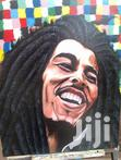 Zak Art Paintings | Arts & Crafts for sale in Ga South Municipal, Greater Accra, Ghana