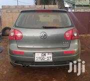 Volkswagen Golf 2008 1.4 GT Gray | Cars for sale in Greater Accra, Accra new Town