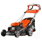 Quality Lawn Mowers | Garden for sale in Greater Accra, Tema Metropolitan