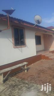 Community 3, TEMA: 2 Bedrooms Semi Detached House   Houses & Apartments For Rent for sale in Greater Accra, Tema Metropolitan