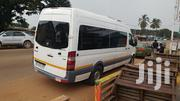 20 Seater Dodge Sprinter , A/C , Good Under & Interior ,Reg19 | Buses for sale in Greater Accra, Tema Metropolitan
