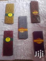Original Materials For Kaftan For Sale | Clothing for sale in Greater Accra, Adenta Municipal