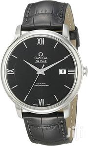 Quality Leather Watch...Xmas Flash Sales... | Watches for sale in Greater Accra, Ga South Municipal
