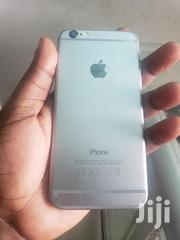 New Apple iPhone 6 128 GB Black | Mobile Phones for sale in Greater Accra, Achimota
