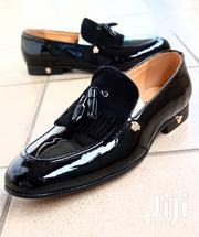 Executive Mens Shoe-versace | Shoes for sale in Greater Accra, Ga East Municipal
